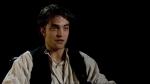 Robert Pattinson on Georges Duroy.mp4_20151026_082941.911