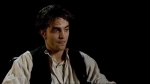 Robert Pattinson on Georges Duroy.mp4_20151026_082949.711