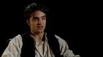 Robert Pattinson on Georges Duroy.mp4_20151026_082951.271