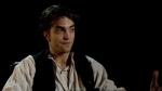 Robert Pattinson on Georges Duroy.mp4_20151026_082951.790