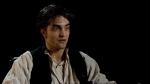 Robert Pattinson on Georges Duroy.mp4_20151026_082952.310