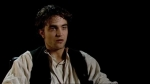 Robert Pattinson on Georges Duroy.mp4_20151026_083001.670
