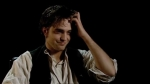 Robert Pattinson on Georges Duroy.mp4_20151026_083007.390