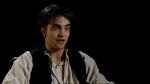 Robert Pattinson on Georges Duroy.mp4_20151026_083015.190