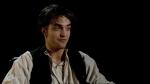Robert Pattinson on Georges Duroy.mp4_20151026_083015.709