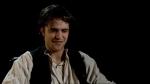 Robert Pattinson on Georges Duroy.mp4_20151026_083022.990