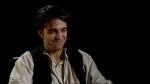 Robert Pattinson on Georges Duroy.mp4_20151026_083026.109