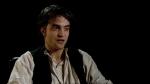 Robert Pattinson on Georges Duroy.mp4_20151026_083034.951