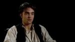 Robert Pattinson on Georges Duroy.mp4_20151026_083035.469