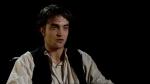Robert Pattinson on Georges Duroy.mp4_20151026_083039.629