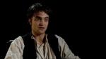 Robert Pattinson on Georges Duroy.mp4_20151026_083040.670