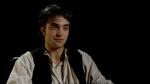 Robert Pattinson on Georges Duroy.mp4_20151026_083041.189
