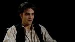 Robert Pattinson on Georges Duroy.mp4_20151026_083047.950