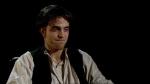Robert Pattinson on Georges Duroy.mp4_20151026_083048.469