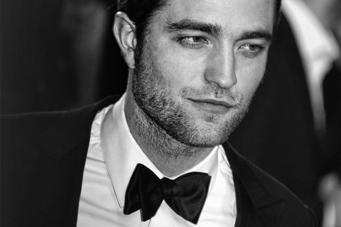 Robert-Pattinson-The-Gentlemans-Journa
