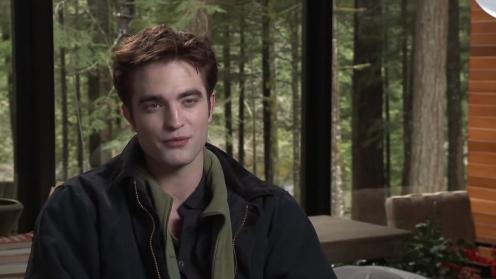 The Twilight Saga Breaking Dawn Part1 - SoundBites - Robert Pattinson.mp4_20151026_083532. 86