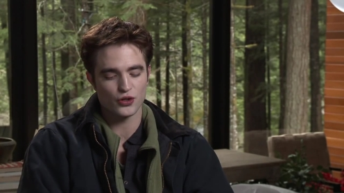 The Twilight Saga Breaking Dawn Part1 - SoundBites - Robert Pattinson.mp4_20151026_083534. 86