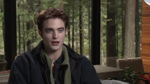 The Twilight Saga Breaking Dawn Part1 - SoundBites - Robert Pattinson.mp4_20151026_083537.590