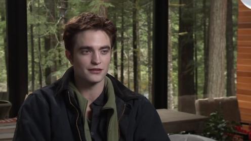 The Twilight Saga Breaking Dawn Part1 - SoundBites - Robert Pattinson.mp4_20151026_083538. 91