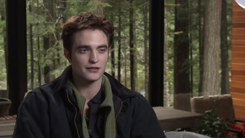 The Twilight Saga Breaking Dawn Part1 - SoundBites - Robert Pattinson.mp4_20151026_083538. 91