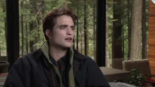 The Twilight Saga Breaking Dawn Part1 - SoundBites - Robert Pattinson.mp4_20151026_083551.704