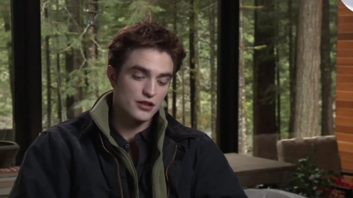 The Twilight Saga Breaking Dawn Part1 - SoundBites - Robert Pattinson.mp4_20151026_083612.723