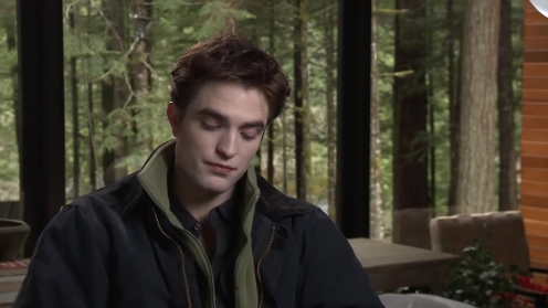The Twilight Saga Breaking Dawn Part1 - SoundBites - Robert Pattinson.mp4_20151026_083613.224