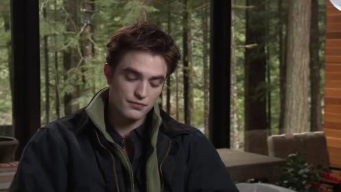 The Twilight Saga Breaking Dawn Part1 - SoundBites - Robert Pattinson.mp4_20151026_083613.224
