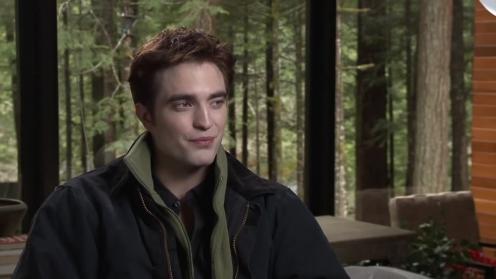 The Twilight Saga Breaking Dawn Part1 - SoundBites - Robert Pattinson.mp4_20151026_083625.235