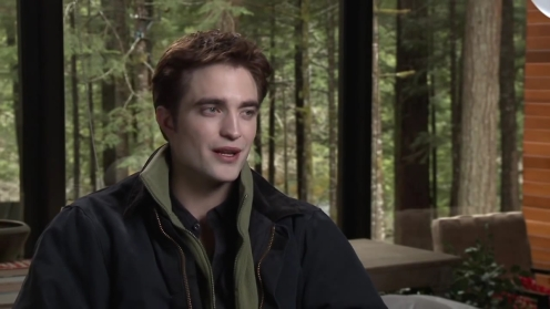The Twilight Saga Breaking Dawn Part1 - SoundBites - Robert Pattinson.mp4_20151026_083625.736