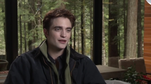 The Twilight Saga Breaking Dawn Part1 - SoundBites - Robert Pattinson.mp4_20151026_083626.237