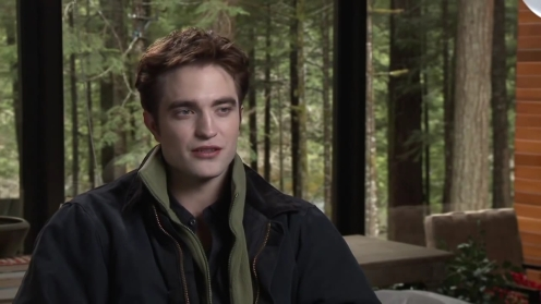 The Twilight Saga Breaking Dawn Part1 - SoundBites - Robert Pattinson.mp4_20151026_083626.736