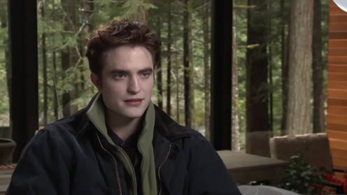 The Twilight Saga Breaking Dawn Part1 - SoundBites - Robert Pattinson.mp4_20151026_083645.453