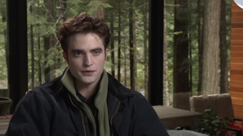The Twilight Saga Breaking Dawn Part1 - SoundBites - Robert Pattinson.mp4_20151026_083651.459