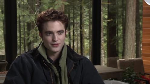 The Twilight Saga Breaking Dawn Part1 - SoundBites - Robert Pattinson.mp4_20151026_083652.959
