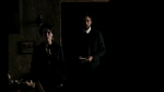 The Childhood Of A Leader.mp4_20151122_153519.234