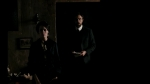 The Childhood Of A Leader.mp4_20151122_153519.320