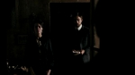 The Childhood Of A Leader.mp4_20151122_153520.152