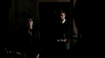 The Childhood Of A Leader.mp4_20151122_153520.318