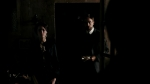 The Childhood Of A Leader.mp4_20151122_153520.402