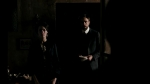 The Childhood Of A Leader.mp4_20151122_153520. 67