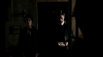 The Childhood Of A Leader.mp4_20151122_153521.218