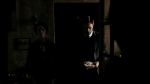 The Childhood Of A Leader.mp4_20151122_153521.265
