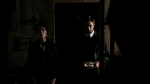 The Childhood Of A Leader.mp4_20151122_153521. 50