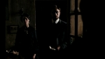 The Childhood Of A Leader.mp4_20151122_153525.951