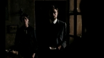 The Childhood Of A Leader.mp4_20151122_153526.283