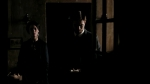 The Childhood Of A Leader.mp4_20151122_153616.790