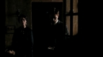 The Childhood Of A Leader.mp4_20151122_153617.456