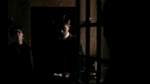 The Childhood Of A Leader.mp4_20151122_153619.371