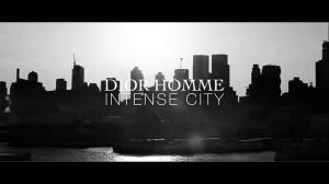 2016-01-06-DiorHomme-001